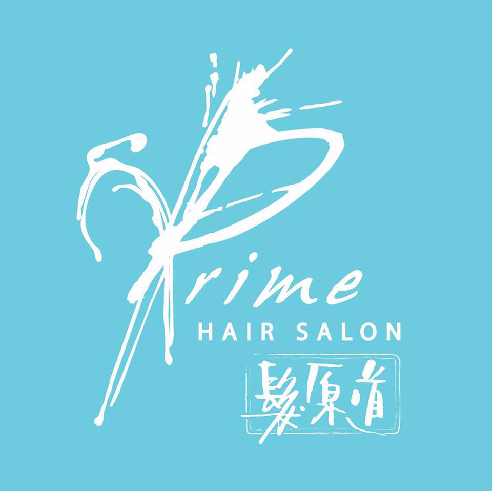 Prime Hair Salon
