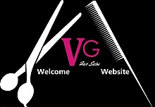 VG Hair Salon