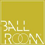 BALL ROOM KT 駱駝漆
