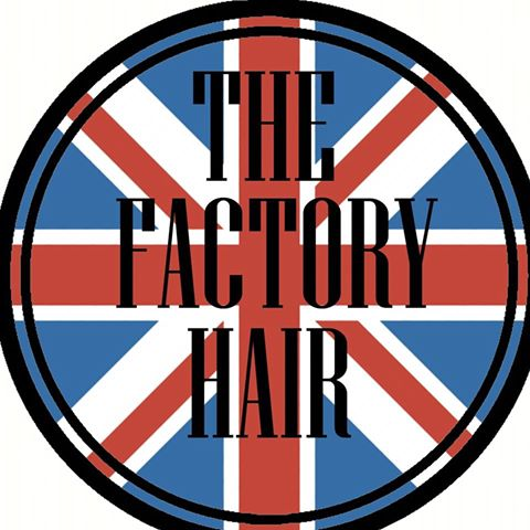 The Factory Hair Studio