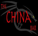 The China Bar (LKF)