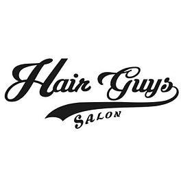 Hair Guys
