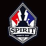 Spirit Sports Bar