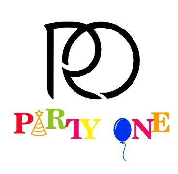 Party One
