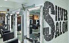 Colour Group Hair Salon - Silver Salon (Tsuen Wan)