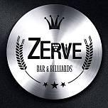 Zerve