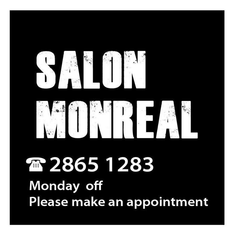 Salon MonReal
