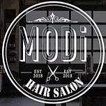 MODi Hair Salon