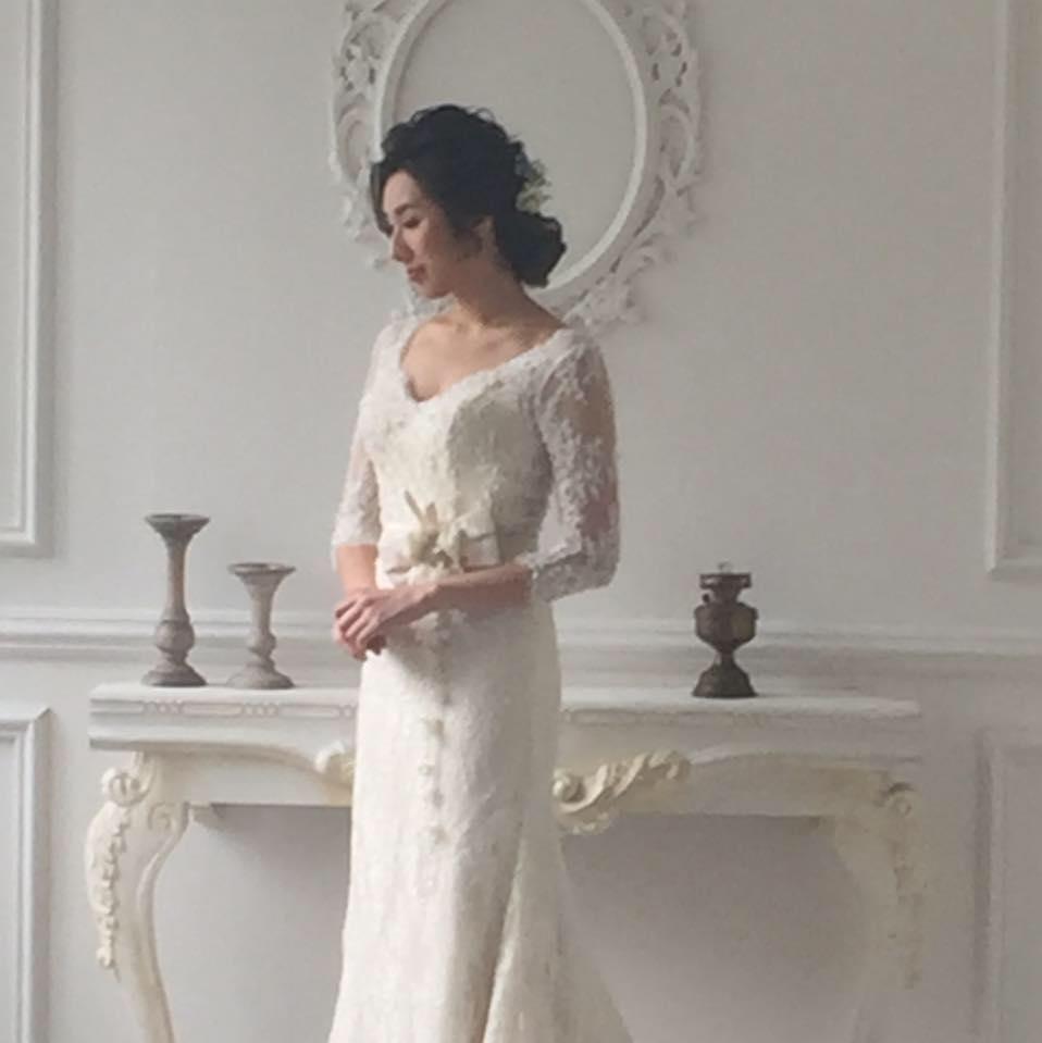 租 婚紗 - 租婚紗 - 婚紗 租借-Supreme Wedding-租婚紗