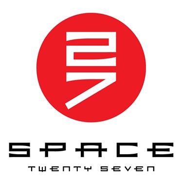 婚宴場地比較-Space 27