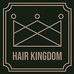 Hair Kingdom