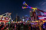 Flea Market/ Carnival