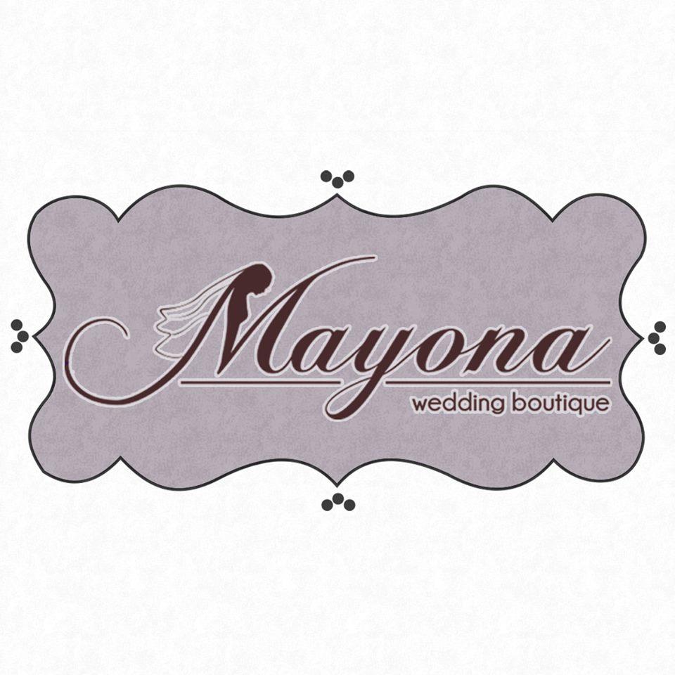 禮服 租借 - 租 婚紗 香港-Mayona Wedding Bouutique