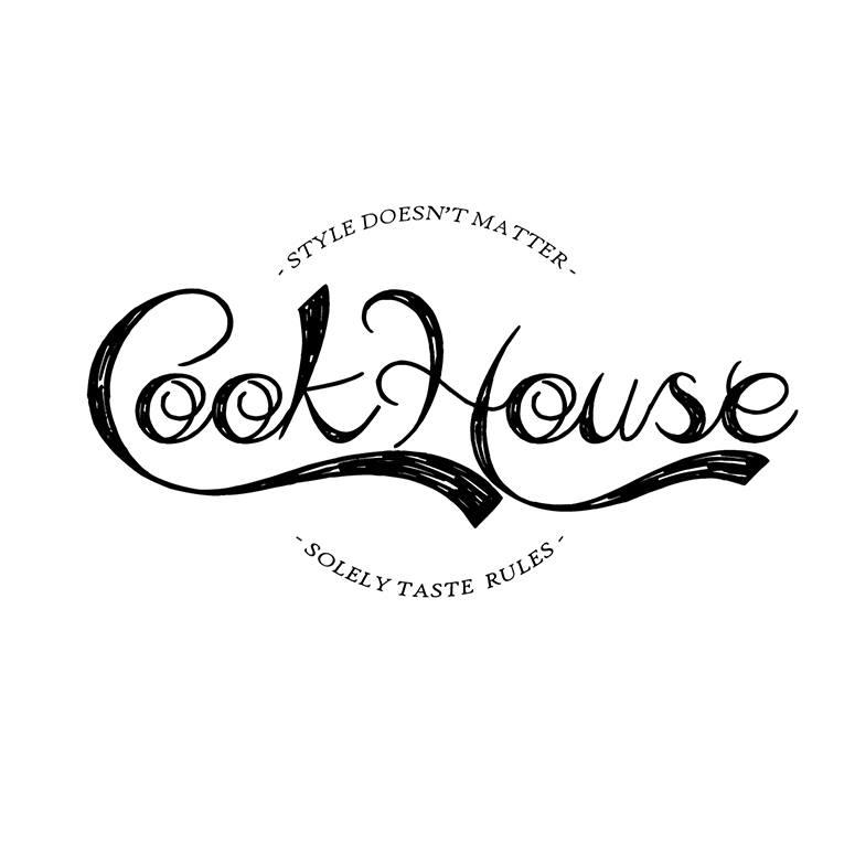 結婚 蛋糕推薦 - 結婚蛋糕訂購 -Cook House-Cook House