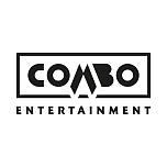 COMBO
