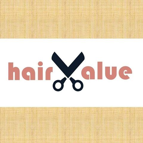 Hair Value