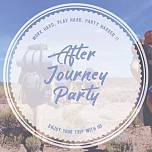 After Journey Party