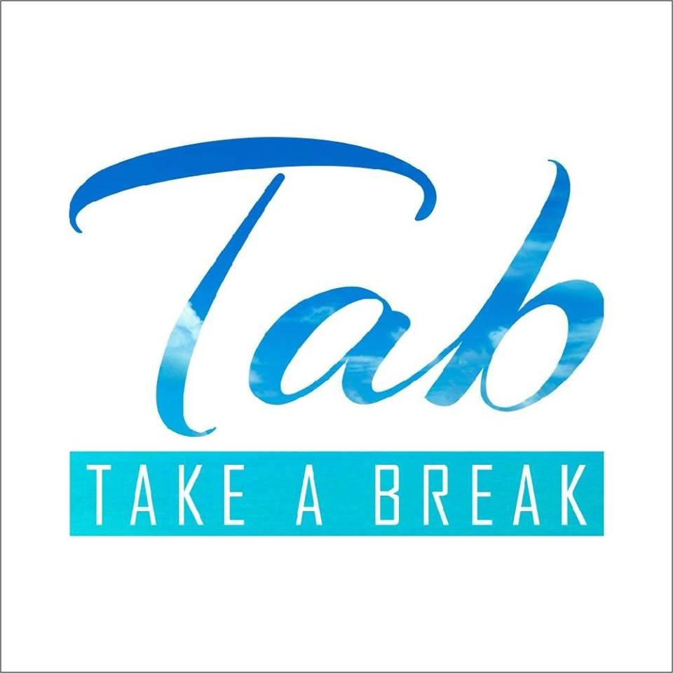Tab - Take a Break