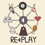 Replay Party