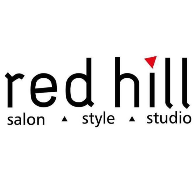 Red Hill Shake Salon