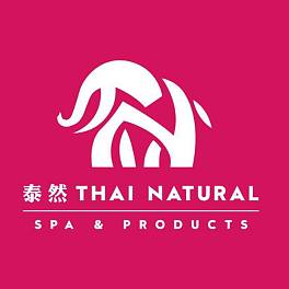 Thai Natural Spa泰然