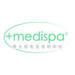 +medispa (元朗店)