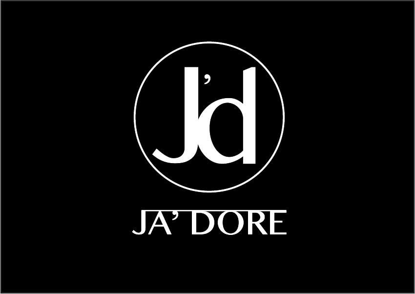 Ja'dore Beauty Salon (銅鑼灣店)