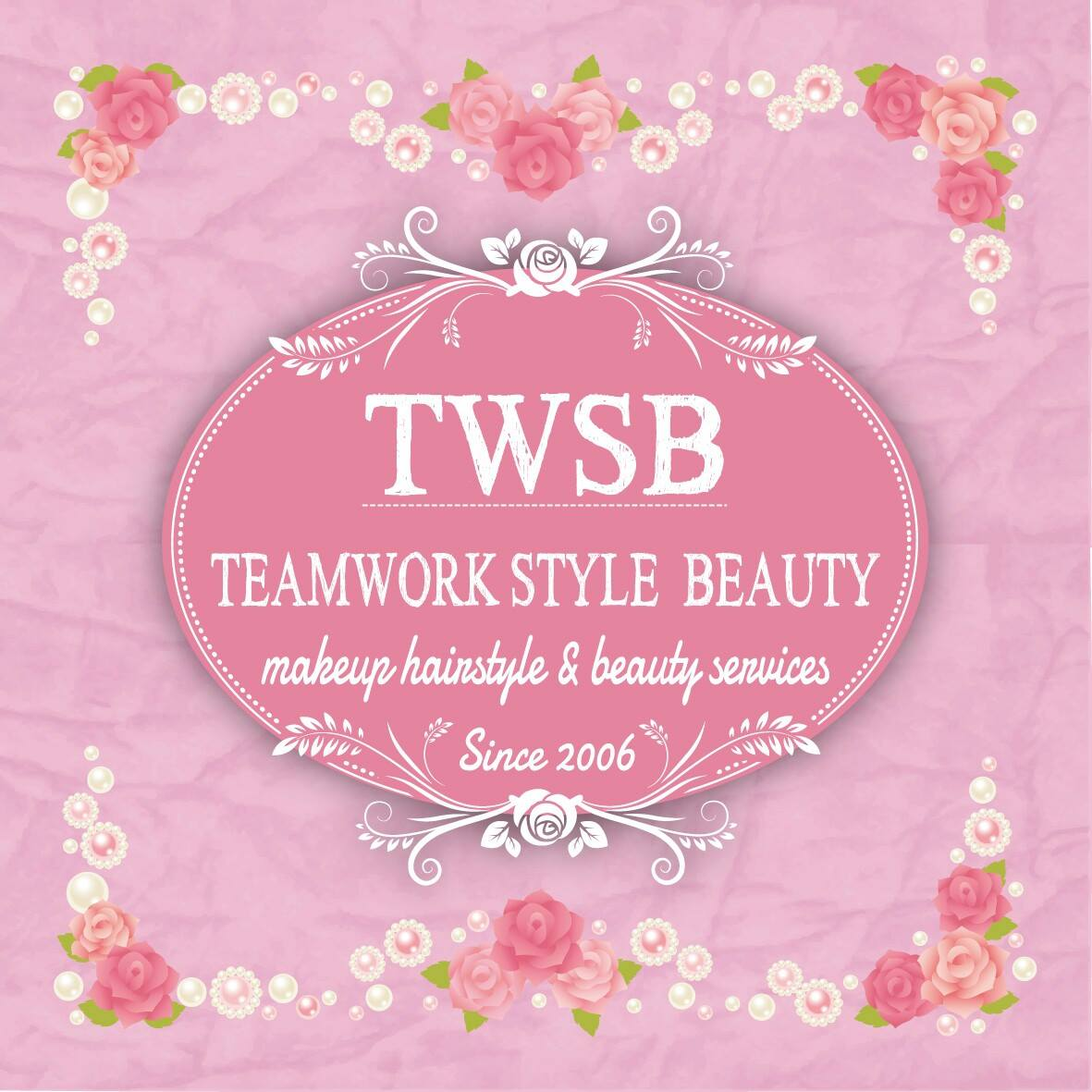 Teamwork Style Beauty (荔枝角店)