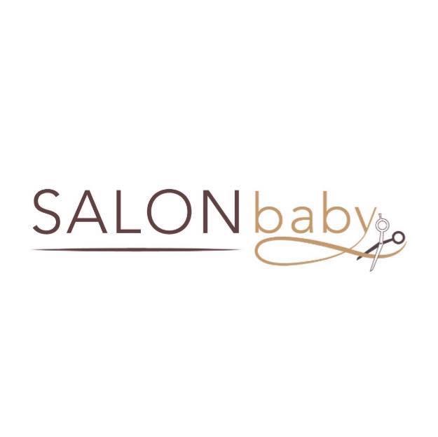 Salon Baby