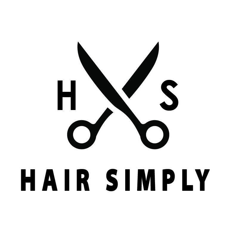 HAIR SIMPLY