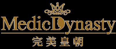 Medic Dynasty 完美皇朝 (旺角店)