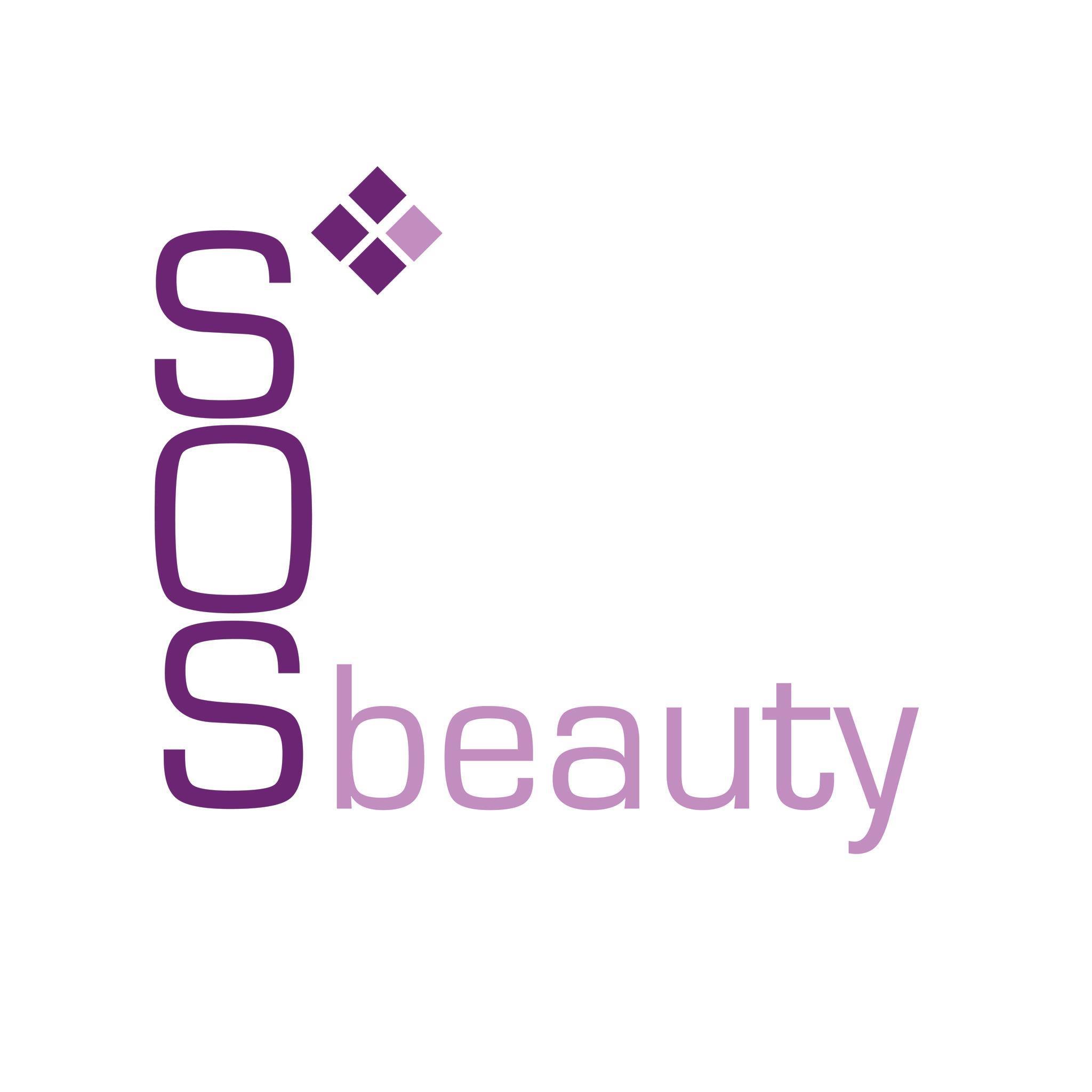 SOS Beauty (銅鑼灣店)