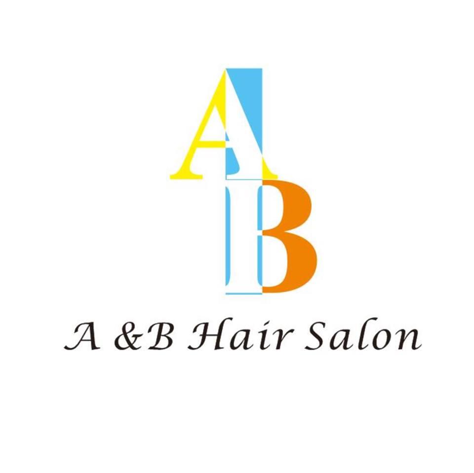 A & B Hair Salon