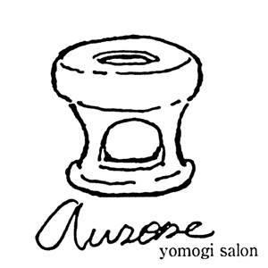 Aurore yomogi salon