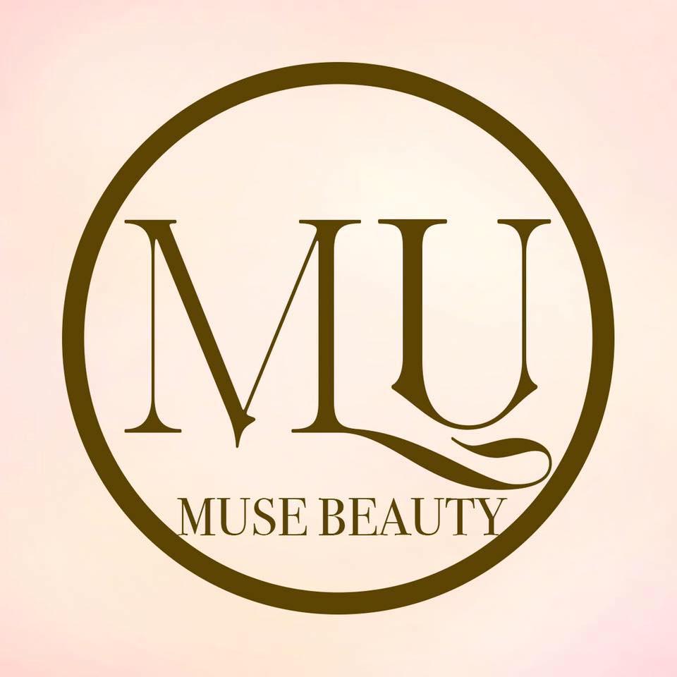 Muse Beauty
