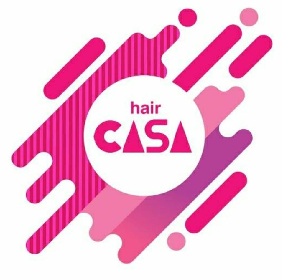 Hair Casa Salon