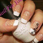 Nail for you !