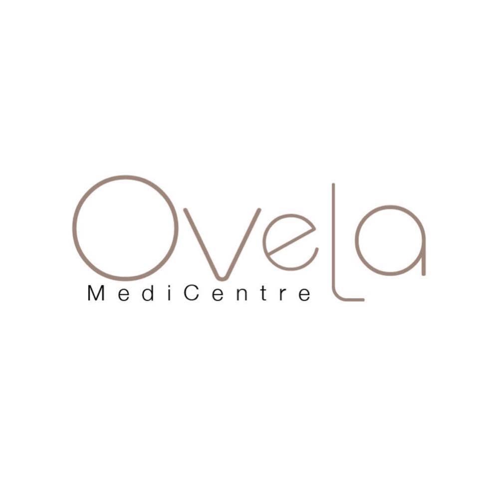 Ovela MediCenter (銅鑼灣店)