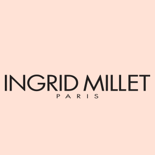 INGRID MILLET PARIS (屯門店)