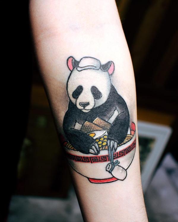 專業紋身設計 歡迎預約查詢  Professional Tattoo Shop
