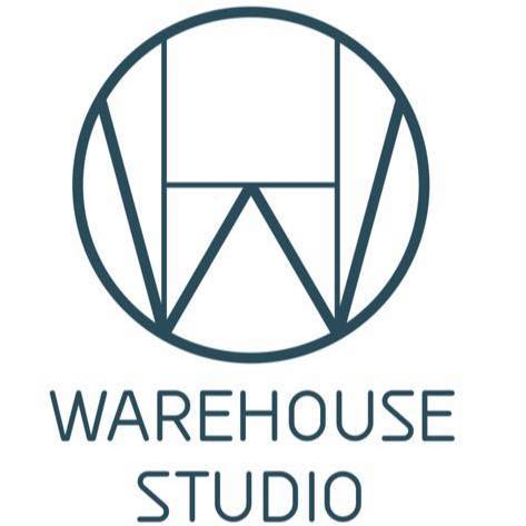 The Warehouse Dance Studio
