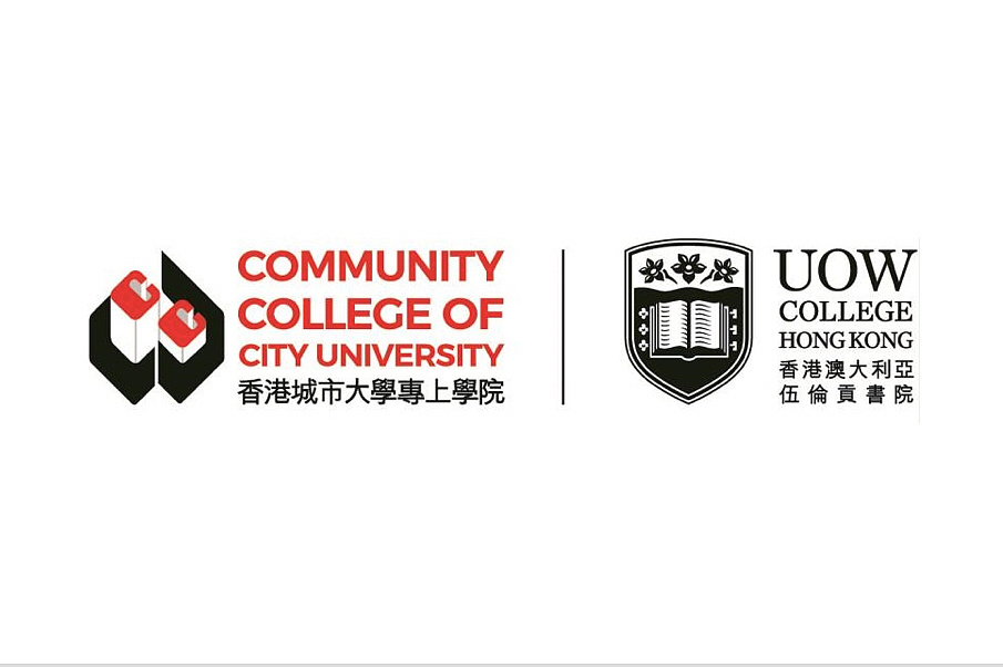 Community College of City University Certificate in Digital Photography and Traditional Skills