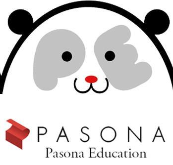 PASONA EDUCATION CO LIMITED