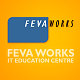 Feva Works It Education Centre