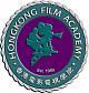 香港電影電視學院有限公司
