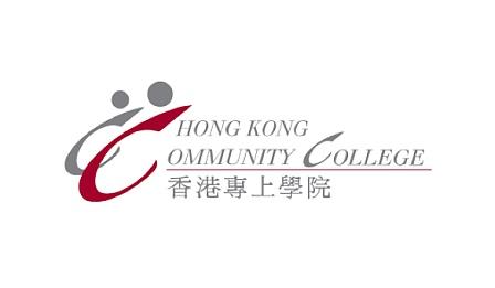 香港理工大學香港專上學院設計學副學士(環境及室內設計) | Toby