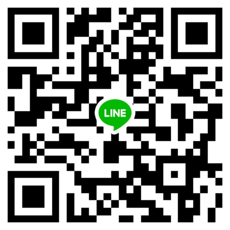 掃條碼加LINE