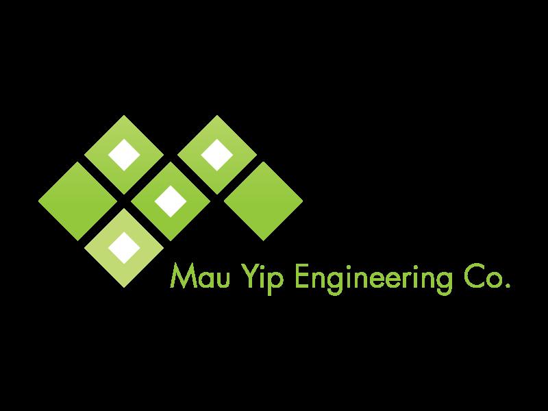 Mau Yip engineering co
