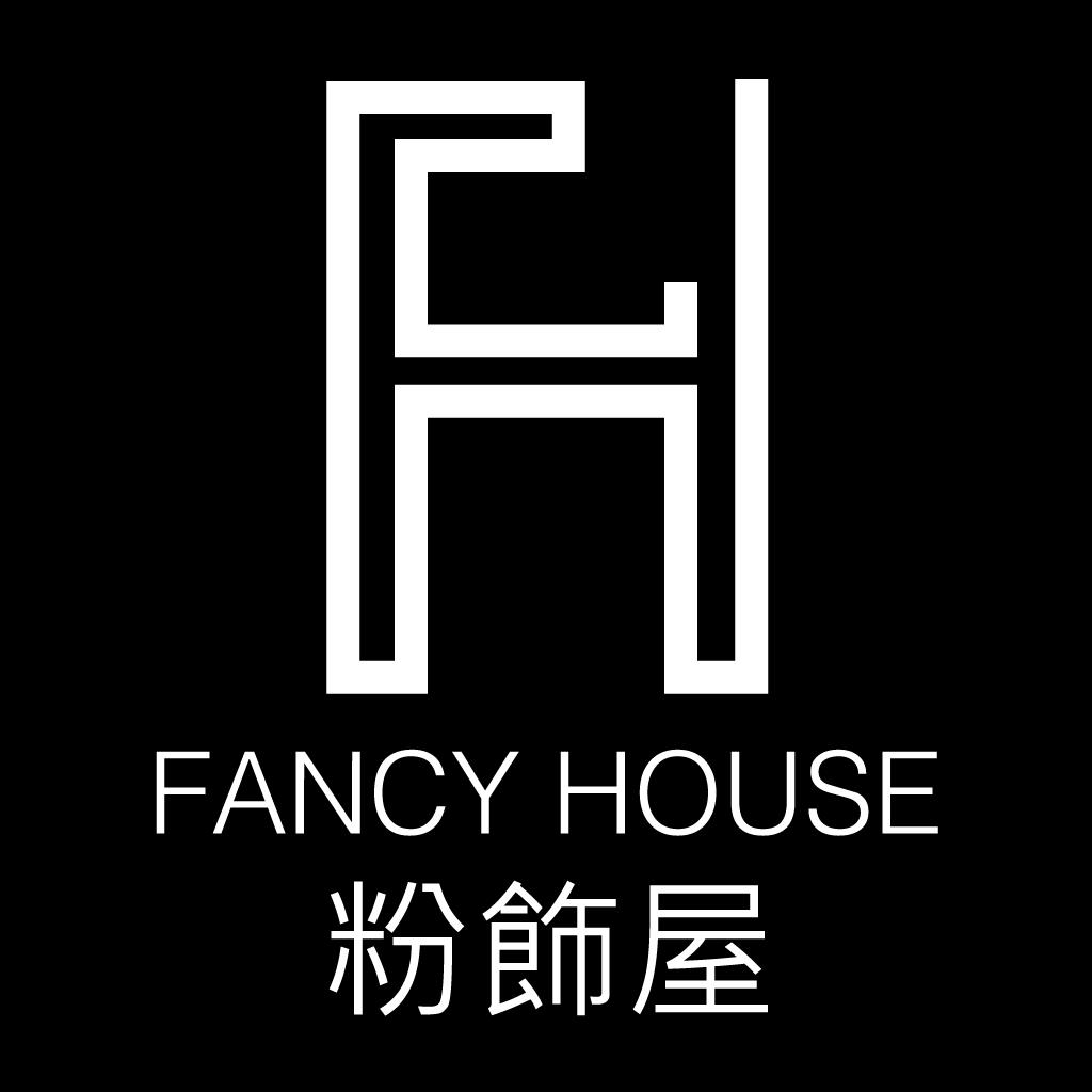 Fancy House Design Ltd