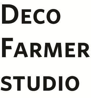 Deco Farmer Studio Limited